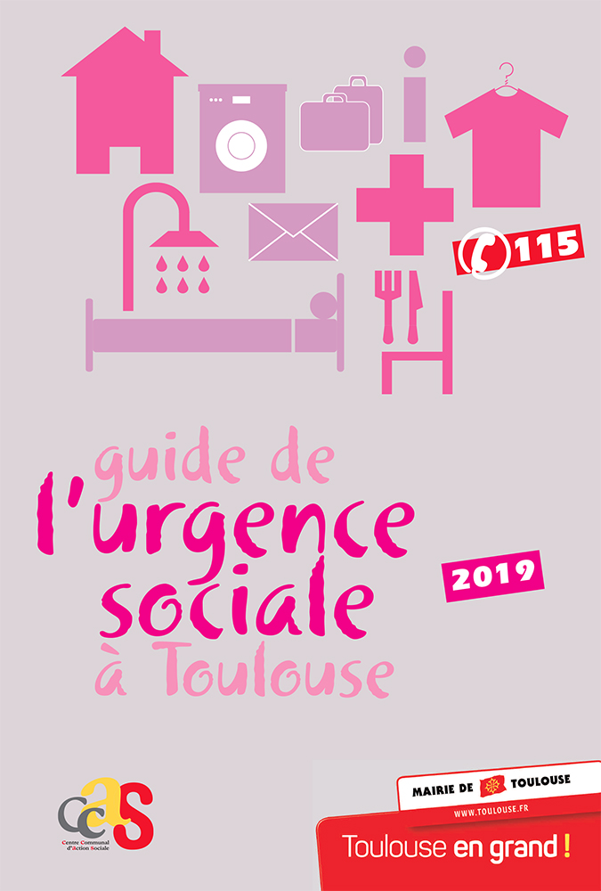 GuideUrgenceSociale2019