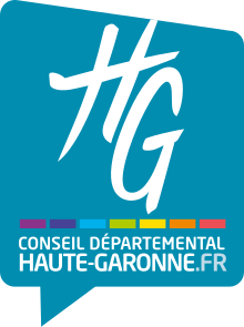 logoconseildepartemental