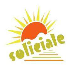 logosoliciale
